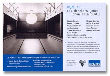 objet-01-invite.jpg