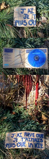 dream listener audiobook