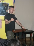 chris-demo-theremin3