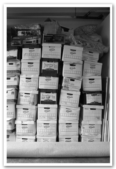 07-Archives-boxes-after_0151