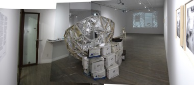 Install-pano-rough