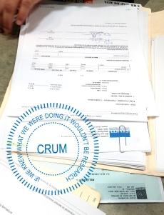 CRUM-DesjardinsBilandeFermeture